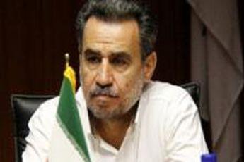 ذوالقدر: اسامی تکواندوکاران بدون تغییر به اتحادیه آسیا ارسال شد