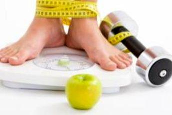 ۲۰ اشتباه بزرگ که مانع کاهش وزن می شود
