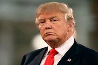 ترامپ: ایرانیها هرگز مذاکرهای را نباختهاند