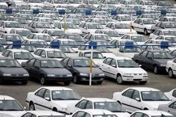 تحویل فوری ۲۰ درصد تولیدات خودروسازها به مردم برای تنظیم بازار
