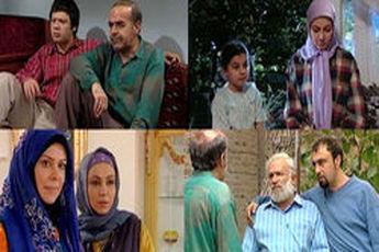 """جای خالی سریالهای طنز رمضانی """"رضا عطاران"""""""