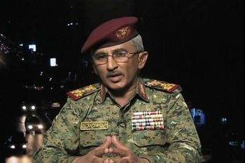 عربستان از عملیات ما در امان نخواهد بود