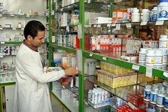 خط تولید داروهای بیوتکنولوژیکی در شرکت داروسازی زهراوی تبریز افتتاح شد