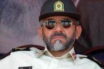 دستگیری باند فروش کوکایین و کشف اموال مختلف به ارزش ۴۰ میلیارد تومان در تهران