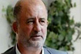 هاشمی با زیر سؤال بردن انتخابات بهانه به دشمن ندهد