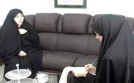 تلاش غرب برای کمرنگ کردن جایگاه مادری در ایران