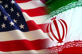لغو دعوت از ایران اشتباه بزرگ آمریکا