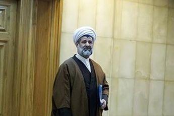 برگزاری مراسم فاطمیه در ۲ هزار مسجد شهر تهران
