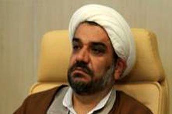 دیدارهای دزدانه نشان از ضعف غربی ها دارد / حقوق بشر سناریوی جدید غرب علیه ایران