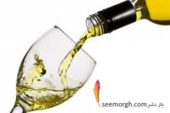 درباره نوشیدنی های الکلی بیشتر بدانید