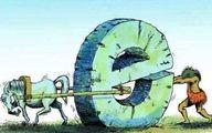 ادعای اختلال اینترنت در کشور کذب است