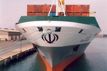 رشد ۲ درصدی صنعت حمل و نقل ایران در سال ۲۰۱۴