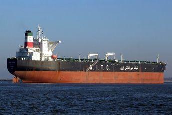 از سر گیری واردات میعانات گازی کره جنوبی از ایران