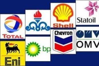 پیش شرط جدید نفتی ایران برای شل و توتال