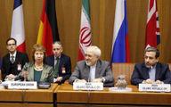 دور دوم مذاکرات ایران و ۱ + ۵ برگزار شد / آغاز نگارش متن توافق نهایی