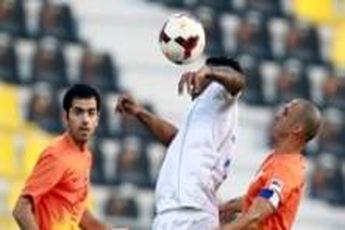 ام صلال قطر مجوز حضور منتظری در اردوی تیم ملی را صادر کرد