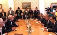روزنامه روس: همه جهان برای حفظ توافق هستهای به تکاپو افتاده است