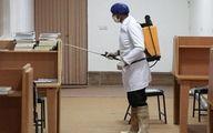دستورالعمل وزارت علوم برای بازگشت برخی دانشجویان از اردیبهشت