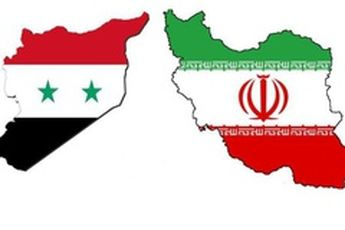 سوریه در سطح بلندپایه در مراسم تحلیف روحانی شرکت میکند