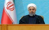 روحانی : فیلترینگ بد است