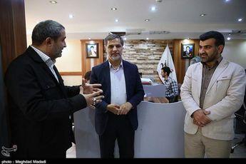 جزئیات پیشنهادات ایران و ۱ + ۵ درباره لغو تحریم ها در مذاکرات وین ۴