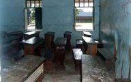 بالغ بر 90 درصد مدارس اردستان نیاز مبرم به بازسازی دارند