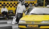 لیست ۴۰۰ هزار نفر از رانندگان تاکسی برای دریافت تسهیلات به وزارت رفاه ارسال شد