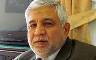 رایزنی ایران و آذربایجان پیرامون تبادل محبوسین و استرداد مجرمین