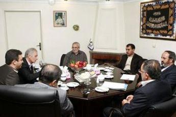 جلسه هیئت مدیره استقلال بعد از بازی با الریان برگزار می شود