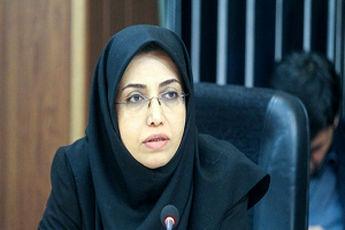 سراهای محله تهران نیاز به بازنگری دارد