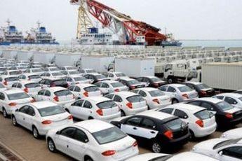 حذف تعرفه واردات خودروهای برقی از فروردین اجرا شد