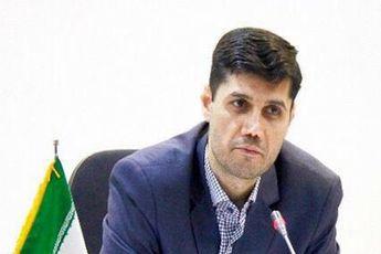 پایان زودهنگام جوانگرایی در صندوق بازنشستگی/ «صالحی» برکنار شد