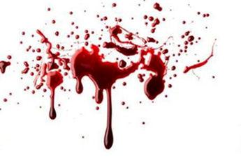 قتل هولناک مرد سرمایه دار برای رسیدن به ثروت