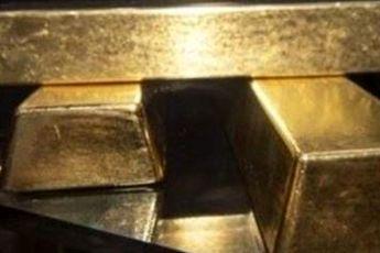 قیمت طلا، سکه و دلار در بازار ۹۲/۱۰ / ۱