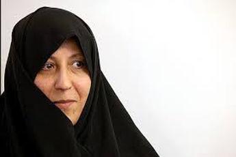 فاطمه هاشمی به رای دادگاه اعتراض دارد