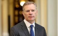 سفیر انگلیس در تهران حمله تروریستی اهواز را محکوم کرد