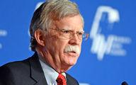 مشاور امنیت ملی کاخ سفید: تصور نمیکنم برجام اصلاحپذیر باشد