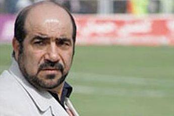 نشست گزینه مدیرعاملی پرسپولیس و کفاشیان در فدراسیون فوتبال