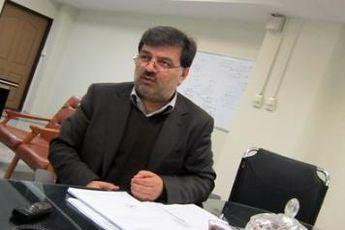 برآورد هزینه خدمات زیربنایی مسکن مهر توسط کارگروه ویژه دولت