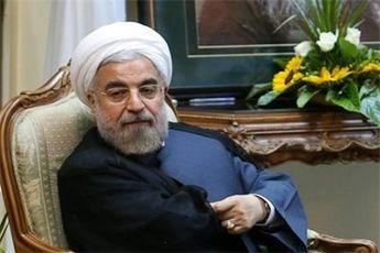 رییسجمهور منتخب با تعدادی از روحانیون دیدار میکند