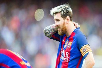 پولدار ترین فوتبالیست