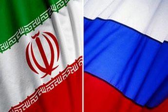 تاکید ایران و روسیه بر برگزاری فوری «ژنو ۲»