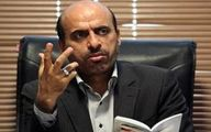 انتخاب نماینده ایران در سازمان ملل هیچ ارتباطی به آمریکا ندارد