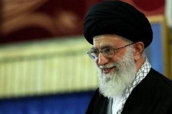 سنت حسنه اعتکاف از مظاهر قدرت انقلاب اسلامی در نهادسازی است