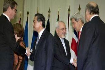 نشست منتقدان توافق ژنو و رئیس صداوسیما سه شنبه آینده برگزار می شود