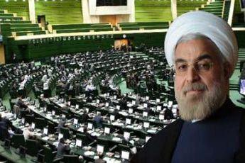چهار دلیل تأثیر تحریم بر اقتصاد ایران