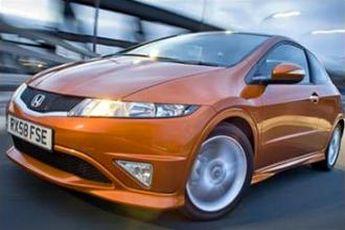 چراغ سبز برای فروش سهام خودروسازان