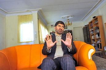 مطهری در واکنش به اعلام جرم دادستان تهران