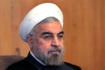 نمایندگان استان های یزد و سمنان فردا به دیدار رئیس جمهور می روند