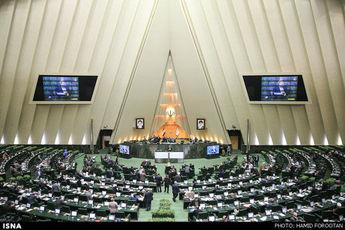 نمایندگان از توضیحات ظریف درباره روابط با دولت آذربایجان قانع شدند